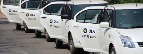 ola-cabs-tp-featured-image-new-e1447822439198