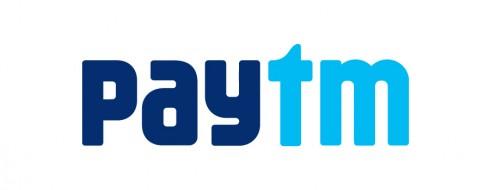 paytm-new
