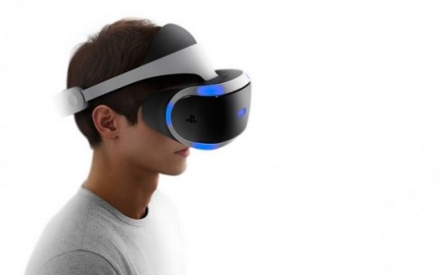 sony-vr-project-morpheus-600x373-490x304