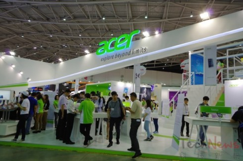 acer01-624x413