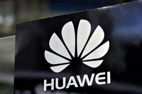 640_huawei_logo-624x415-490x325