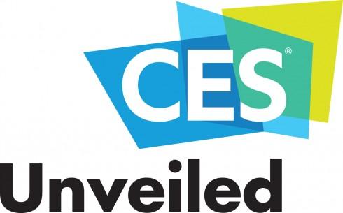 CES-1009-CES-Unveiled_no-date_clr