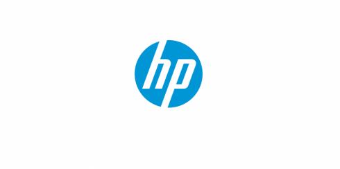 HP2-e1446488537933