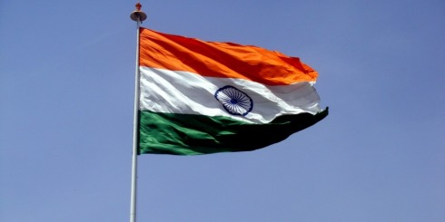 Indian-Flag-min-e1445404789450