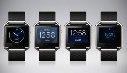 fitbit-blaze_clock-faces-4-768x443