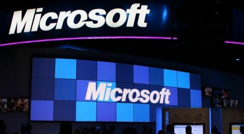 Microsoft_CES_2009-1-e1445360577787