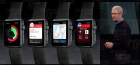 apple-may-watch-tp-featured-768x360