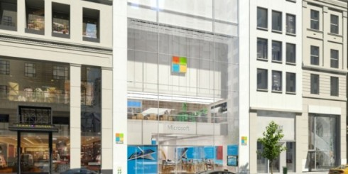 microsoft-fifth-ave-e1445874314557-600x300