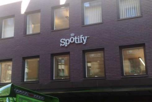 spotify-hq-600x405