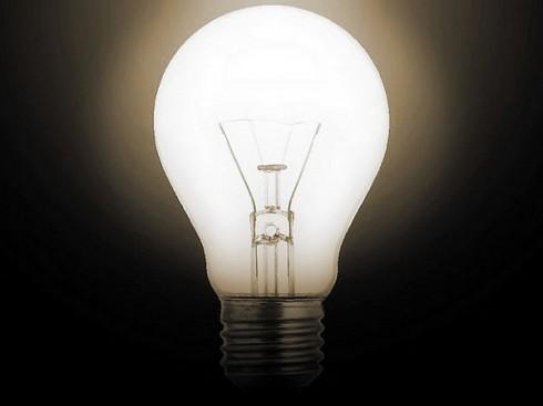 LED-Bulb_Flickr0915