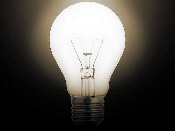 Anticipation Of Chinese Labor Day Sales Caused Prices Of Led Light Bulbs To Drop Significantly
