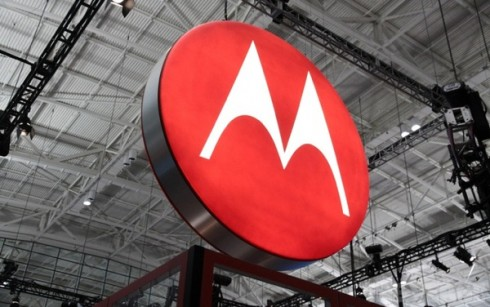 Motorola_stock_logo_large_verge_medium_landscape