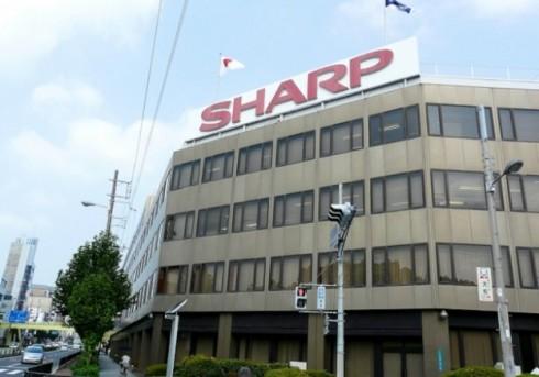 Sharp_MDJ0203-624x438-490x343