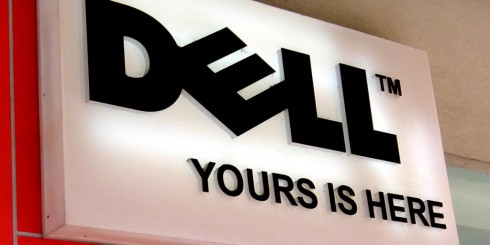 dell-featured-tp-new-1024x512