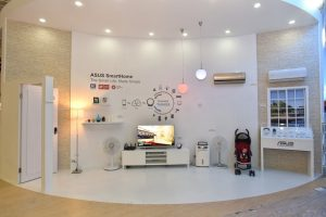 ASUS-Smart-Home-Booth-300x200