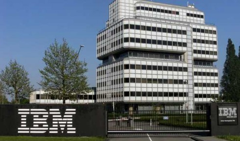 tp-ibm-featured-latest-600x352