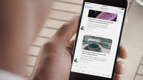 Instant-Articles_Messenger-for-iOS-624x351