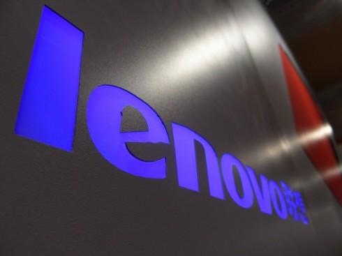 Lenovo-624x468