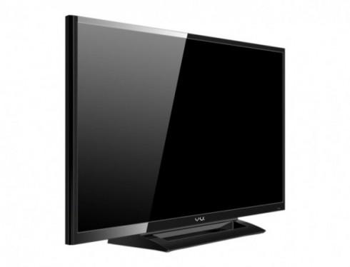 Vu-28-Inch-TV_Left-600x458