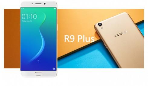 » Global Smartphone Production Volume Rose 8.9% Between ...