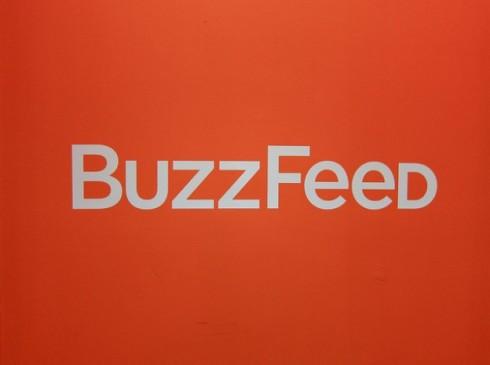 BuzzFeed-624x465