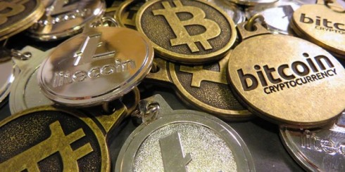 bitcoin-tp-featured-768x384