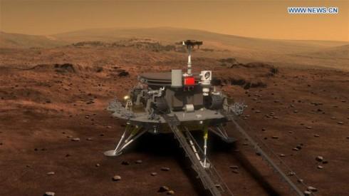 china-mars-rover-768x432