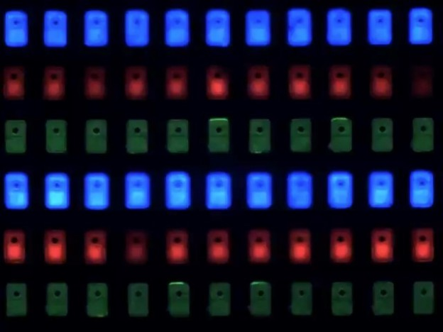 187 Trendforce Expects Micro Led Displays To Enter Mass