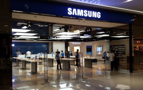samsung-store-sell-990x621