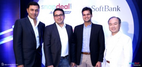 snapdeal_funding-600x283