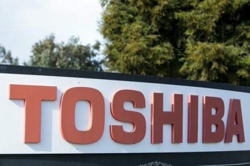 0701-toshiba-624x416