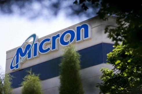 micron-chip-makerheadquarters-624x416