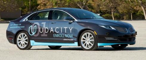 udacity-self-driving-car-1