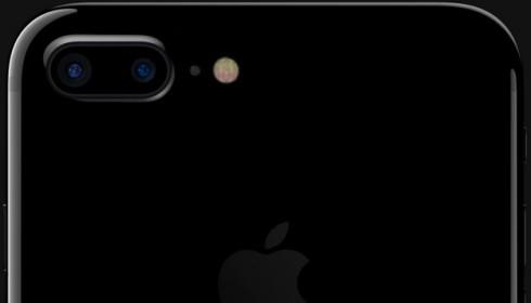 iphone-7-624x357