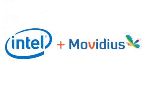 intel-movidius-2-990x577