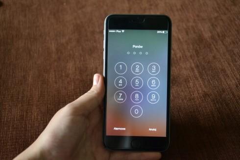 iphone-563064_1920-990x660