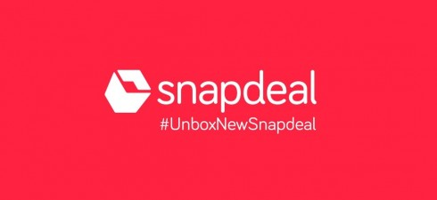 snapdeal-new-logo-1
