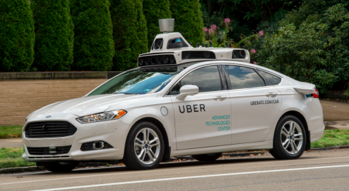 uber-self-driving-990x543