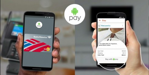 android-pay-e1450205234374