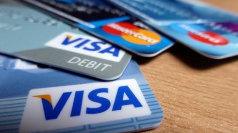debit-cards-990x557