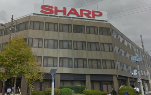sharp-google-map-624x395