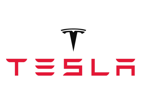 tesla-motors-symbol-990x737