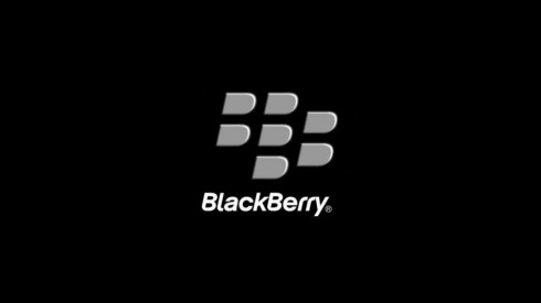 blackberry-wallpaper-14-990x557