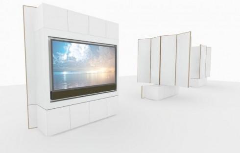 tv-panel-624x398