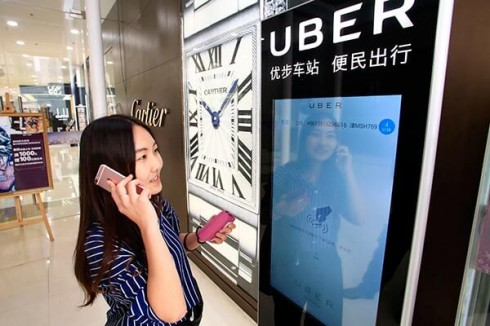 uber-china-new-featured-tech-portal