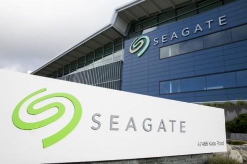 0712-seagate-624x416