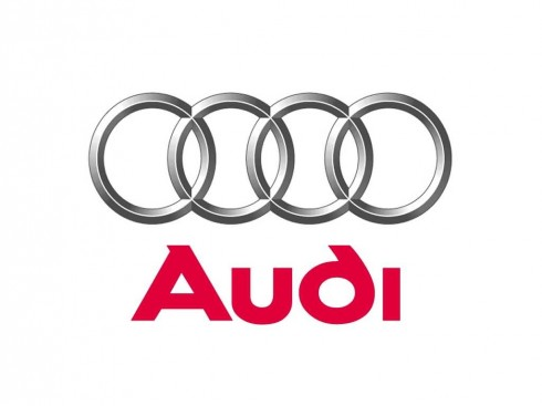 audi_logo_01