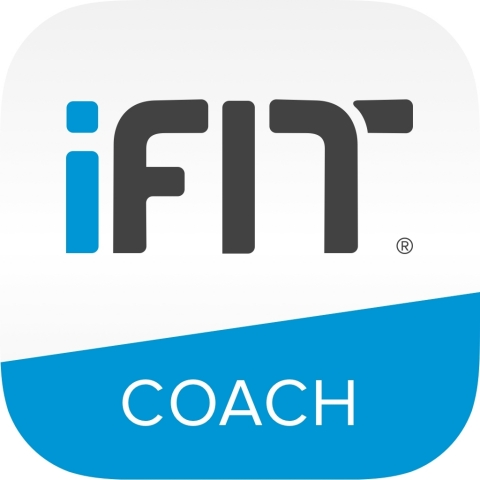 coach_icon