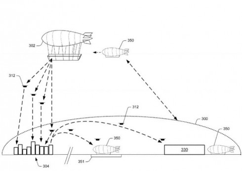 amazon-drone-2-768x547
