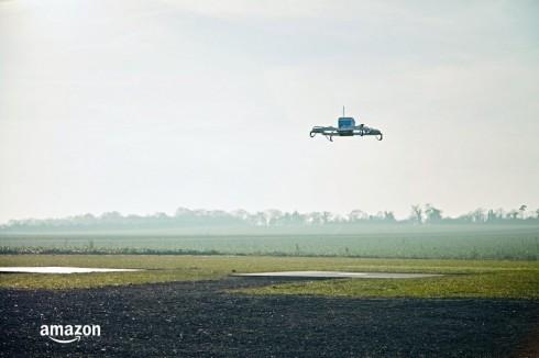 amazon-drone-990x659